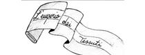 Logo Emporio dei Tessuti - Partner Ago e Filo di Tiziana