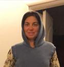 Sabina - Allieva Ago e Filo di Tiziana